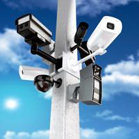 CCTV/Camera Systems